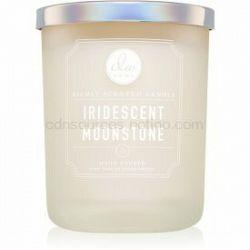 DW Home Iridescent Moonstone vonná sviečka 425 g