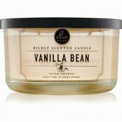 DW Home Vanilla Bean vonná sviečka 363,44 g
