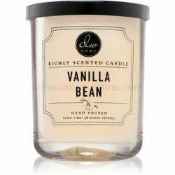 DW Home Vanilla Bean vonná sviečka I. 425,53 g