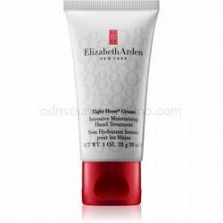 Elizabeth Arden Eight Hour Cream Intensive Moisturising Hand Treatment hydratačný krém na ruky 30 ml