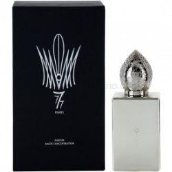 Stéphane Humbert Lucas 777 777 Oumma parfumovaná voda unisex 50 ml